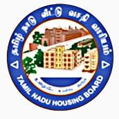 Tamilnadu Housing Board