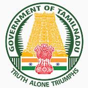 Chennai Kanyakumari Industrial Corridor Project