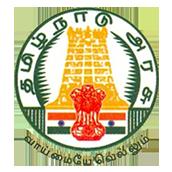 Tamilnadu Highways Department