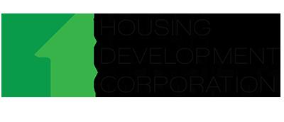 Housing Development Corporation, Maldives