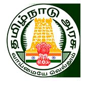 Tamilnadu Public Works Department